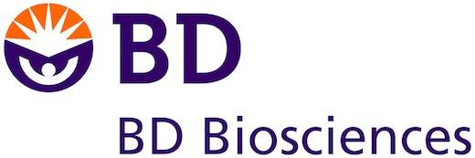 BD Bioscience