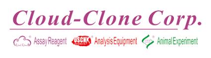 Cloud-Clone Corp