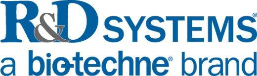 R&D Systems (Bio-Techne)