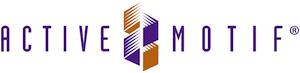 Active Motif logo