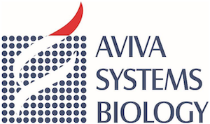 Aviva Systems Biology logo