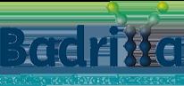 Badrilla logo
