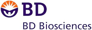 BD Biosciences logo