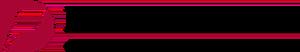 Dana Faber logo