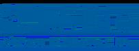 LSBio logo