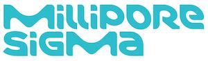 Millipore-Sigma logo