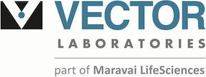 Vector Laboratories logo