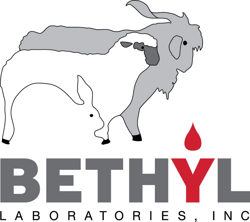 Bethyl Laboratories